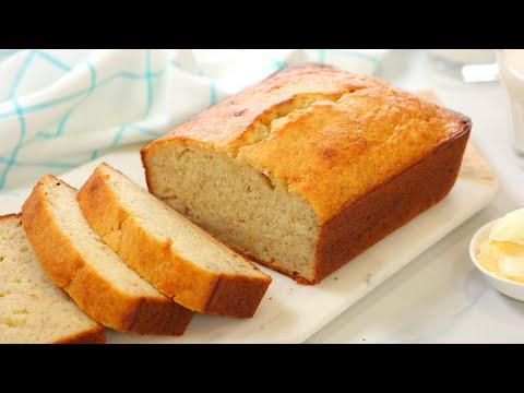homemade-banana-bread-|-my-grandma's-easy-&-delicious-recipe