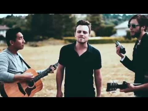 The Fold - Ivan & Alyosha - Acoustic