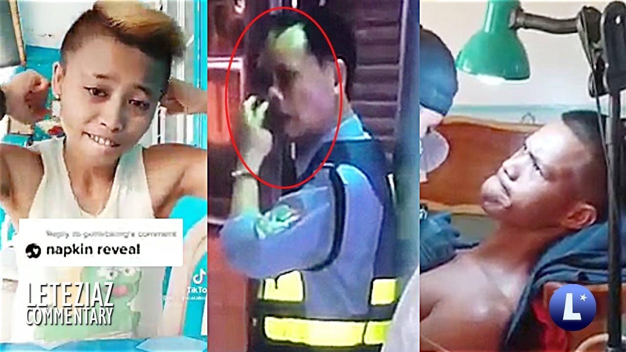 Pinaikot Ikot At Dinukot Dukot Ang Kulangot Funny Memes Videos Compilation