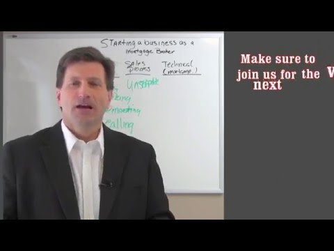 starting-your-business-as-a-mortgage-broker-or-loans-officer-part-4;-referral-marketing
