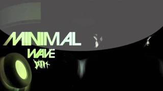 Alex Gomez - Zeux (Jorge Montia Remix)