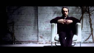 Zeitgeist- The Summary (Final cut)