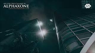 Dark City Ambient