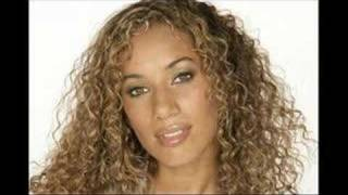 Leona Lewis-Learn To Love You(lyrics)