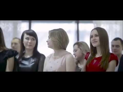 Свадебные платья оптом Казань.