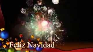 VIDEO SOUVENIR  - COLEGIO LUXEMBURGO