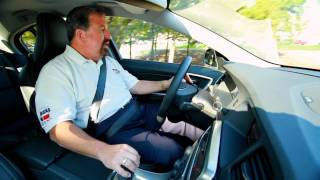 2012 Volvo S60 T6 R-Design Review and Test Drive - Car Pro