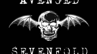 Avenged Sevenfold - Critical Acclaim (HQ SOUND, LYRICS IN DESCRIPTION)