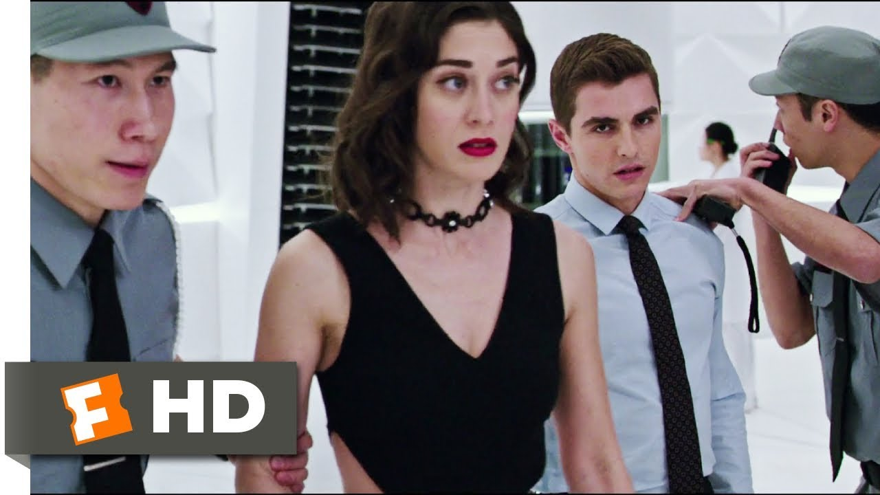 now you see me 2 full movie sinhala subtitles