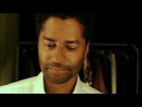 Eric Benét - Sometimes I Cry ( Official Video )
