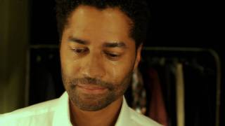 Eric Benét Sometimes I Cry Official Audio