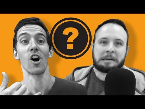 OUR WORST INJURIES? - Open Haus #106
