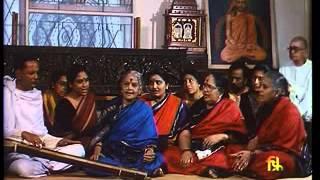 Forever A Legend ( M.S.Subbulakshmi) 4