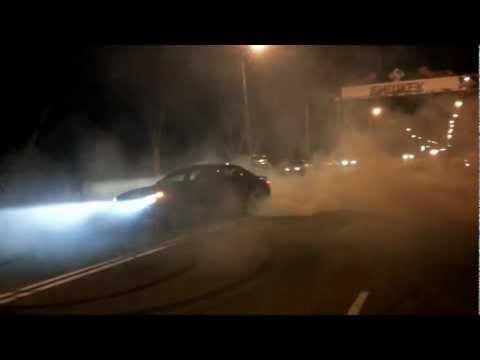 BMW M5 bishkek