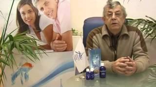 Живая вода Беслана Карданова   часть 2