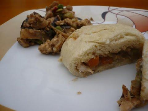 hom-bao-gefüllt-mit-hühnchen-gemüse-in-erdnusssauce---der-grilljunky-108