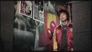 1TYM - Cry