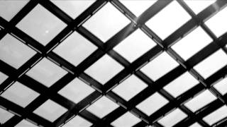 Deine Lakaien - Gone (Videopremiere)