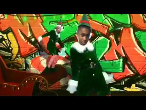 Christmas elf4