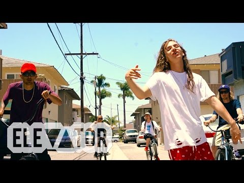 Yung Pinch - Rock With Us (Official Music Video)