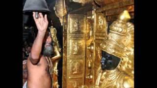 Om Om Ayyappa Bhajan.wmv