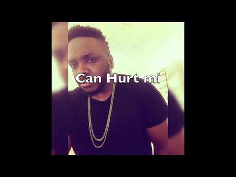 Juss Craig Hurt mi [Genna Bounce Riddim] November 29 2017