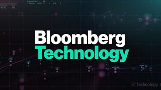 'Bloomberg Technology' Full Show (05/13/2021)
