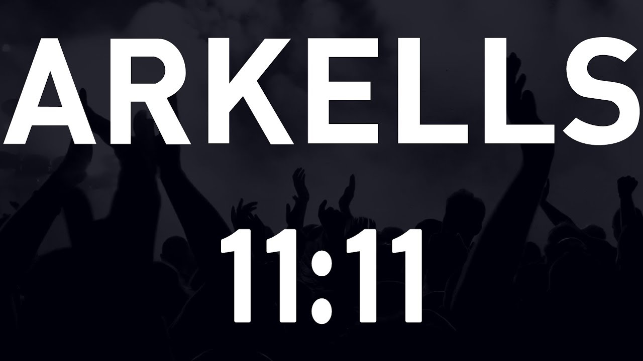 arkells-11-11-acoustic-hq-canadian-music