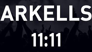 Arkells - 11 11 Acoustic [HQ]