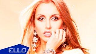 Мария Неделкова - Маме