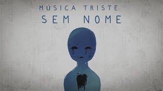 Novac - música triste sem nome