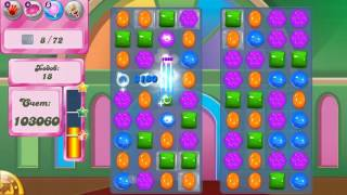 Candy Crush Saga - #16 HD