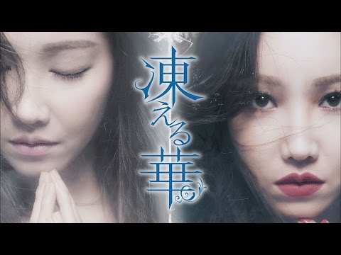 韓国ドラマ「凍える華」 : 韓国ドラマ主題歌の泣ける歌(動画 ...