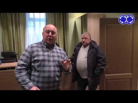 Морозовская ДКБ, как убить ребенка? #больница #лекарства #морозовская
