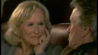Fatal Attraction Reunion Interview