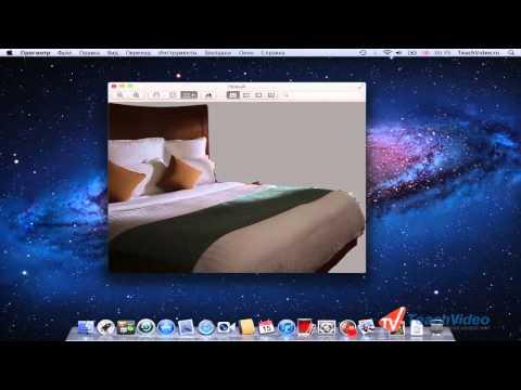 iCloud – установка, настройка и практическое использование