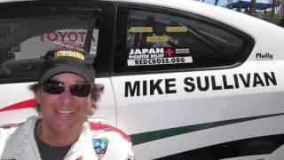 Behind The Wheel: Porsche Pirelli GT Cup Series (Ep. 1)