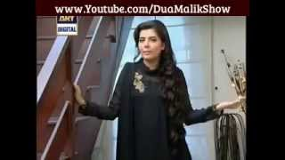 Good Morning Pakistan 26th June Part Nida Yasir Morning Show