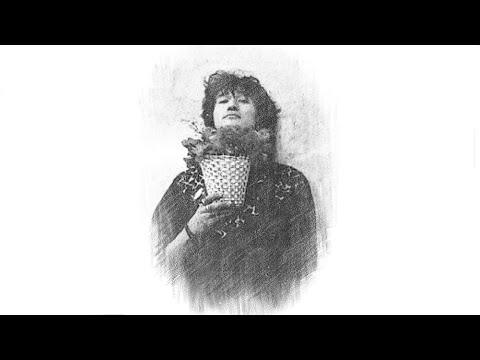 5 классных каверов на песни Виктора Цоя, группы Кино
