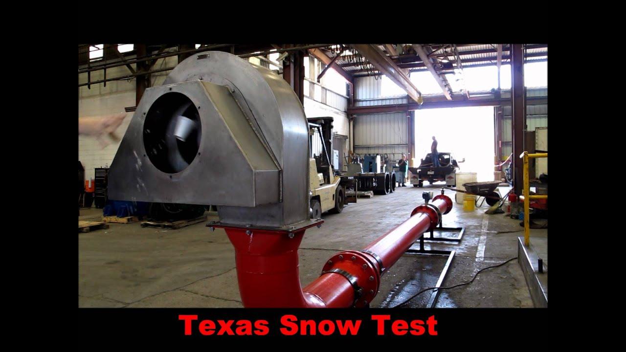 amerimex motor controls eliminator cooling blower youtube