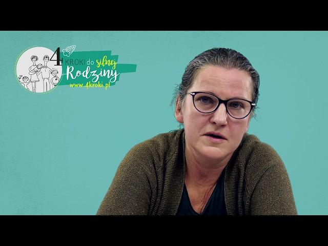 Jak mówić dziecku, że jest adoptowane? || Anna Guzek