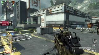 BEST OF SEX DEMON ON BLACK OPS 2! - 50,000 SUBSCRIBERS SPECIAL!