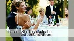 Motivationsveranstaltungen - Oranienburg Eve-M. - Eventmanagement