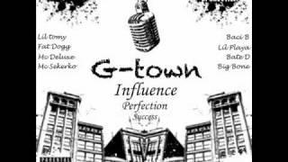 Dogz anthem-Fat Dogg(G town)16