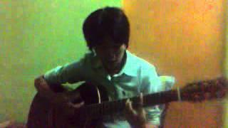 ĐÊM BUỒN TỈNH LẺ -Guitar