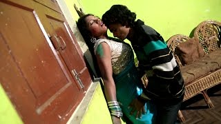 HD धीरे धीरे डाल द   || NEW BHOJPURI HOT HOLI SONG || ANAND RAJ