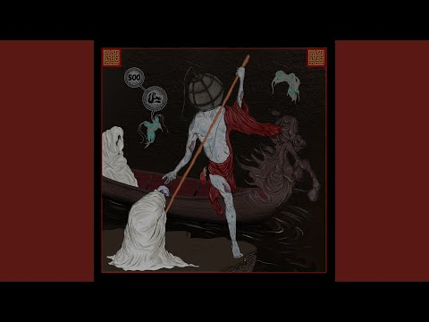 Relevee (Carl Craig Remix/Slam Rework)