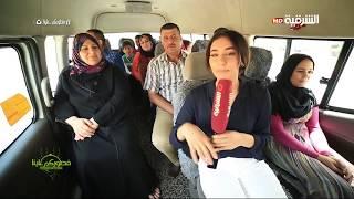 فطوركم علينا 6-6-2017