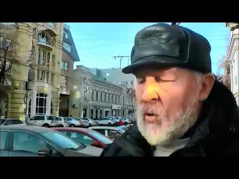 ООО «РФ» проиграло суд гражданам СССР