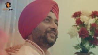 Do Pal by Singh Prabhjit